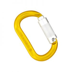 Trango Tiny Triple Lock