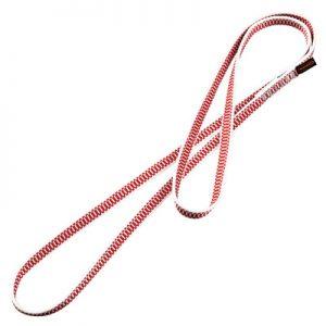 Trango 90cm Nylon Loop Sling