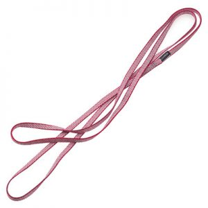 Trango 120cm Nylon Loop Sling