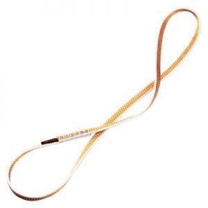 Trango 60cm Nylon Loop Sling