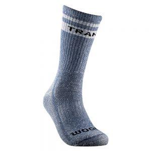 Trango Wooly Socks
