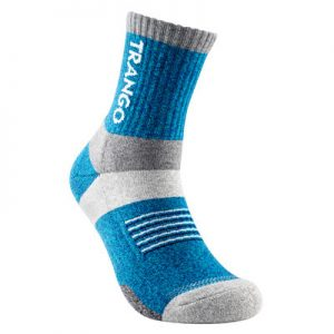 Trango Comfy Socks