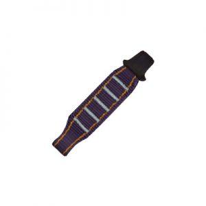 Trango Tough Dogbone 12cm
