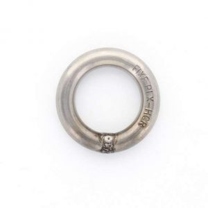 Fixe Welded Ring
