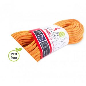Fixe Shark 9.8mm Dry Treated (70m)